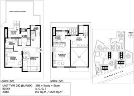 100 basic duplex floor plans little house floor plans home