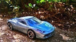 car ferrari 458 vehicle car ferrari 458 italia wallpapers hd desktop and