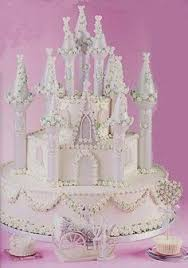 Wedding Cake Castle Wedding Cakes Pictures Cinderella Castle Wedding Cake Essence