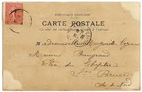 More Postcards Amp Stamps Usa Map Virginia by 138 Best Postal Envelopes Post Cards Images On Pinterest