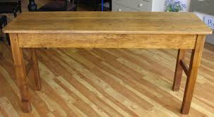 long thin dining table furniture valuable inspiration long skinny table exquisite