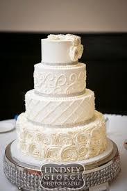 nothing bundtcakes bundtinies wedding cake click to view full
