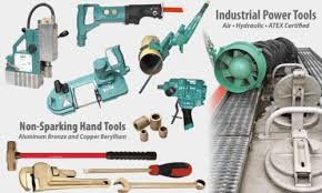 construction power tools industrial power tools cs unitec