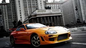 stanced toyota supra photo collection toyota supra wallpaper 1920x1080