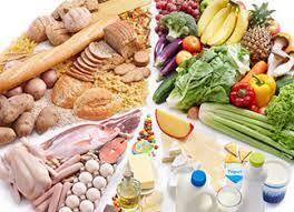 alimenti fanno bene ai capelli 3 alimenti fanno bene ai capelli e alla salute di ognuno di