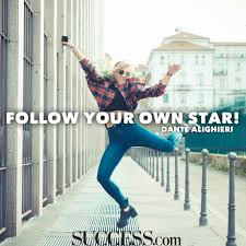 quotes about leadership and dance 15 brave quotes to inspire you to be yourself success