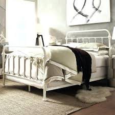 Metal Bed Frame California King Headboards Bed Frame Cal King Headboard Wooden Headboards