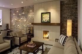 dekoideen wohnzimmer deko ideen furs wohnzimmer deko steinwand wohnzimmer and