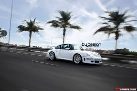 ruf porsche the mighty ruf turbo s is still impressive to this day gtspirit