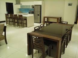 apartment la croisette gbay private apart u0027 grand baie mauritius
