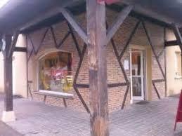 chambre de commerce de l ain chambre de commerce bourg en bresse 6 emplacement id233al pour