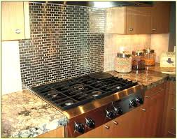 Home Depot Kitchen Backsplash Tiles Home Depot Backsplash Tiles For Kitchen Dsmreferral
