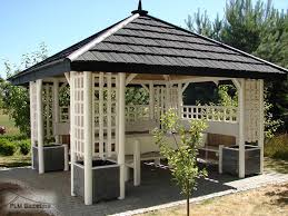 Garden Pagoda Ideas Best 25 Pagoda Garden Ideas On Pinterest Pergola Garden Patio