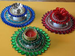 decorate diya ideas u2013 decoration image idea