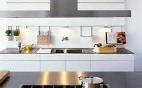 cuisiniste valenciennes impressionnant cuisine sejour meme 2 meubles danjouboda