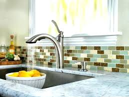 High Quality Kitchen Faucet High End Kitchen Faucets Brands S High Quality Kitchen Faucet