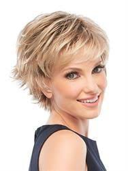 short layered flipped up haircuts 11 best undercut pixie haircut images on pinterest hairstyle