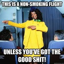 Memes About Smoking Weed - top 10 funny marijuana memes at weed memes 2015 weed memes