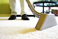 103 best carpet cleaning seattle images on seattle