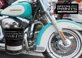 harley u2013 custom paints inc