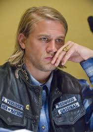 jax teller hair product 67 best sons of anarchy team jax 3 images on pinterest charlie
