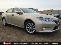 lexus es hybrid vs gas new tan 2015 lexus es 300h hybrid premium package review west