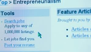 How To Write Resumes How To Include Entrepreneur Experience On A Resume Career Trend