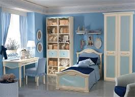 Functional Bedroom Furniture Classic Bedroom Furniture For Timelessly And Modern