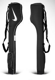 Jual Nike Golf jual authentic nike golf sports club sunday bag range carry