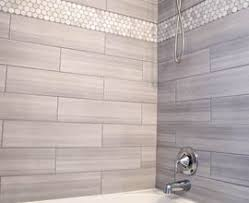 bathrooms small ideas best small bathrooms ideas on small master part 1
