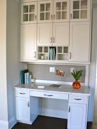 Small Computer Desk For Kitchen Desk With Small Side Drawer Belly Drawer Kitchen Desk Ideas