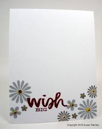 dscn2522 jpg 944 1200 card inspirations pinterest
