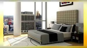 top 10 interior designs in vijayawada by interior designers youtube