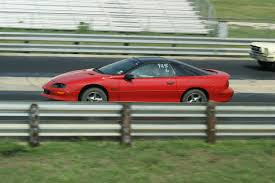 91 camaro weight 1997 chevrolet camaro z28 1 4 mile drag racing timeslip specs 0 60