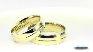 verighete din aur verighete din aur cu diamant v428