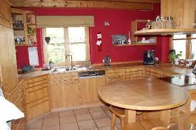 vollholzküche schnäppchen komplette vollholzküche erle gewachst riedering