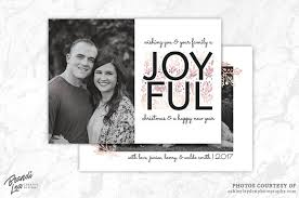 photography christmas card template card templates creative market