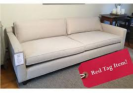 Mitchell Gold Sleeper Sofa Lovely Mitchell Gold Sleeper Sofa 81 With Additional Gray Leather