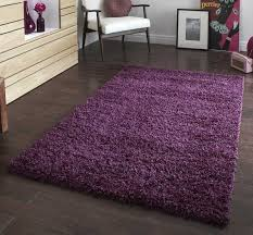 Modern Purple Rugs Vitra Purple Rugs Modern Rugs Purple Perfection Pinterest