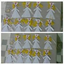 nurse crafts for preschool funnycrafts nurse craft ideas