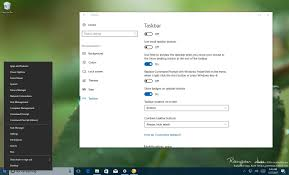 how to add command prompt back to the power user menu on windows
