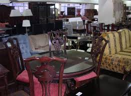 furniture awesome second hand furniture stores online beautiful