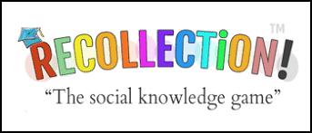 Recollec - recollection