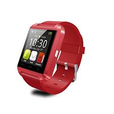 amazon black friday smart watches 40 best wearable technology images on pinterest smart watch