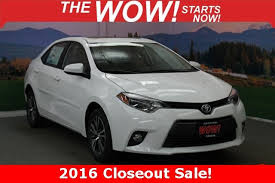 best used toyota car deals on black friday toyota dealer gresham or new u0026 used cars for sale near portland or