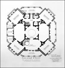octagonal house plans charming octagon house plans photos gallery image design house