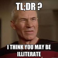 Capt Picard Meme - captain picard star trek the next generation picard pinterest