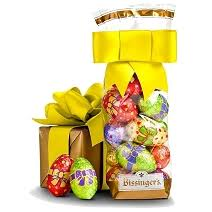 Gourmet Easter Baskets Easter Gift Baskets For College Students Free Shipping