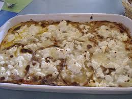 cuisine grecque moussaka athénia septembre 2007 leçon de cuisine grecque moussaka à