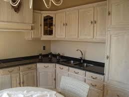 renovation cuisine chene rénovation de cuisines meubelrenovatie